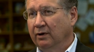 Read full article: Petrowski Says He Probably Won't Support Right-To-Work