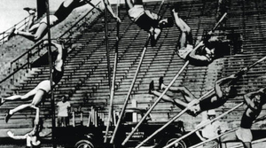 Read full article: Vintage Wisconsin: See Photogenic Pole Vaulting