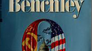 Read full article: Q Clearance by Peter Benchley