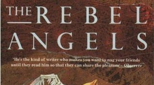 Read full article: The Rebel Angels & The Lyre of Orpheus by Robertson Davies