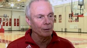 Read full article: UW Basketball Coach Bo Ryan Announces Retirement