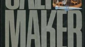 Read full article: Saltmaker by Bob Reiss
