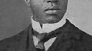 Read full article: Scott Joplin's Little Known Opera