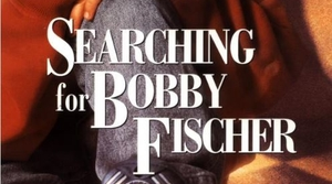 Read full article: Searching for Bobby Fischer by Fred Waitzkin