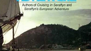Read full article: Seraffyn's Mediterranean Adventure by Lyn & Larry Pardey