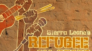 Read full article: The Infectious Sound of Sierra Leone's Refugee All Stars