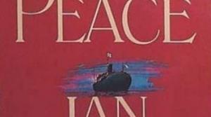 Read full article: Star of Peace by Jan de Hartog