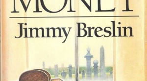 Read full article: Table Money by Jimmy Breslin