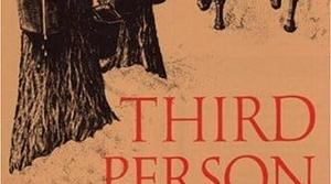 Read full article: Third Person Rural by Noel Perrin
