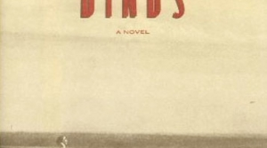 Read full article: The Tie That Binds by Kent Haruf