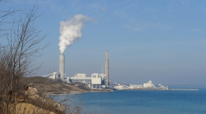 Read full article: EPA Proposes To Relax Requirements On 2015 Coal Ash Rule