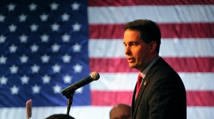 Read full article: Walker Is 'Just Fine' With Sanctuary Cities Bill Not Being Passed
