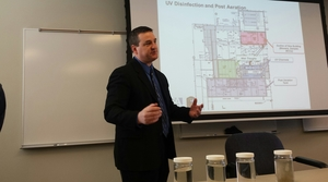 Read full article: Officials From Great Lakes States Question Waukesha Water Plan
