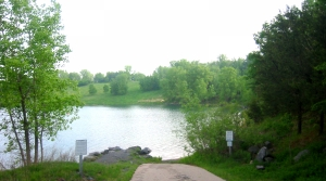 Read full article: 2 Scuba Divers Died Last Week In Separate Incidents In Western Wisconsin Lake