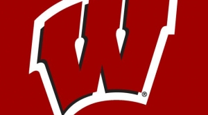 Read full article: Badgers Triumph Over Kentucky In Final Four Showdown, 71-64