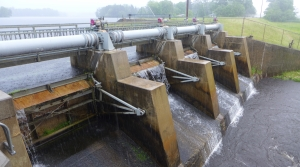 Read full article: Hydro Power Plant Opens Up Unique Opportunities For La Crosse-Based College