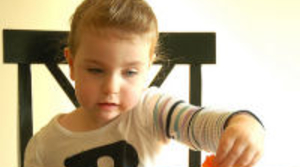 Read full article: Pediatric Stroke