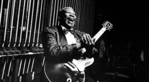 Read full article: Remembering B.B. King: Listen To 2 Overlooked Masterpieces