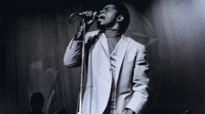 Read full article: HBO's New James Brown Documentary Features Interview With Famed Madison Drummer