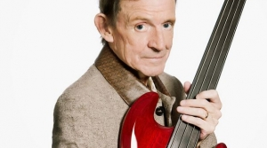 Read full article: Remembering Jack Bruce: Listen To 5 Songs By Rock's True Journeyman