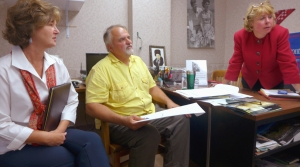 Read full article: Baldwin Meets With La Crosse Residents To Discuss Rail Safety