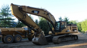 Read full article: Minnesota Company Working To Buy Wisconsin Caterpillar Plant