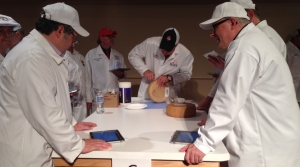 Read full article: Wisconsin Cheese Crowned World Champion
