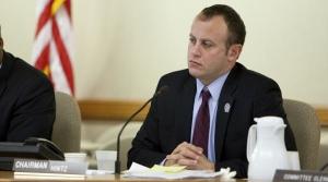 Read full article: Democrats Renew Calls For GOP To Reject Budget Cuts