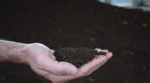Read full article: Brown County Expands Compost Recycling Program