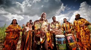 Read full article: The Culture Of Cuban Choral and Instrumental Music