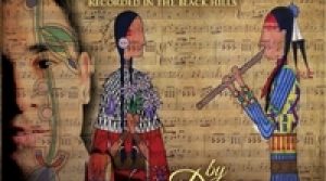 Read full article: Native American Flute Music
