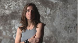 Read full article: DiFranco Joins Wisconsinite's Songwriting Protest Against Confederate Flag