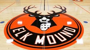 Read full article: Bucks Press Western Wisconsin High School To Repaint Gym Floor
