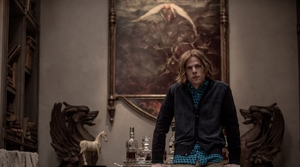 Read full article: Jesse Eisenberg's Drive To Humanize 'Icon of Evil' Lex Luthor