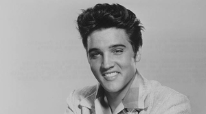 Read full article: Pick Of The Day: Remembering Elvis' Final Concert In Madison