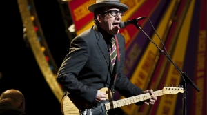 Read full article: Concert Review: Elvis Costello Uses Hits, Deep Cuts To Signal Artistic Vitality