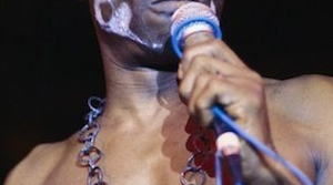 Read full article: UW Professor Pens Book On Afrobeat Legend Fela Kuti