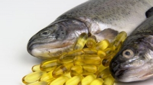 Read full article: Fish Oil Study