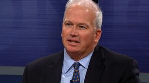 Read full article: Senate Majority Leader Says Legislature Needs To Take Up Right-To-Work
