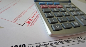 Read full article: Higher State Tax Collections Could Ease Planned Budget Cuts