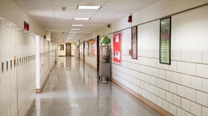 Read full article: Wisconsin School Districts Join Community Resources To Address Student Mental Health