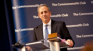 Read full article: Feingold Announces 2016 Senate Run