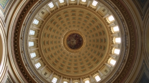 Read full article: GOP Lawmakers Seek To Put Their Own Stamp On Walker Budget