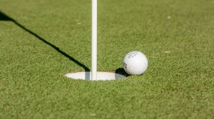 Read full article: Lawmakers OK Tax Plan For Adams County Golf Resort
