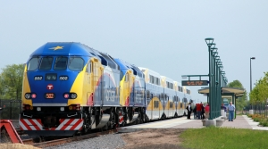 Read full article: Eau Claire to St. Paul Rail Service Would Be Widely-Used, Says Minnesota DOT