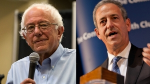 Read full article: Feingold: Bernie Sanders Will 'Do The Right Thing' If Clinton Wins Nomination