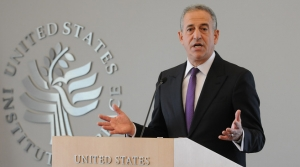 Read full article: Feingold Says In-State Donor Pledge Has 'No Relationship To Reality' Anymore