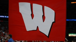 Read full article: Badgers Set For 'Final Four' Matchup In Indianapolis