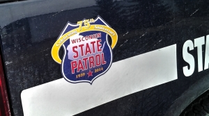Read full article: Lawmakers Reject State Trooper Contract With 17 Percent Raise
