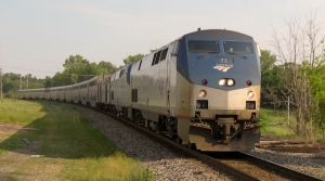 Read full article: Plans For Second Passenger Rail Line From Chicago To Twin Cities Chugging Along